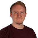 Jack Pettigrew's picture