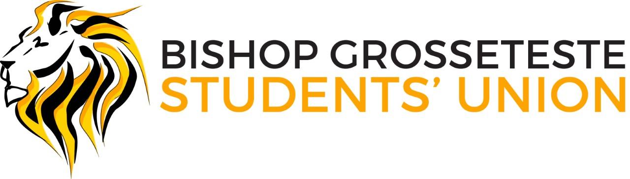 Northumbria University Students' Association Logo