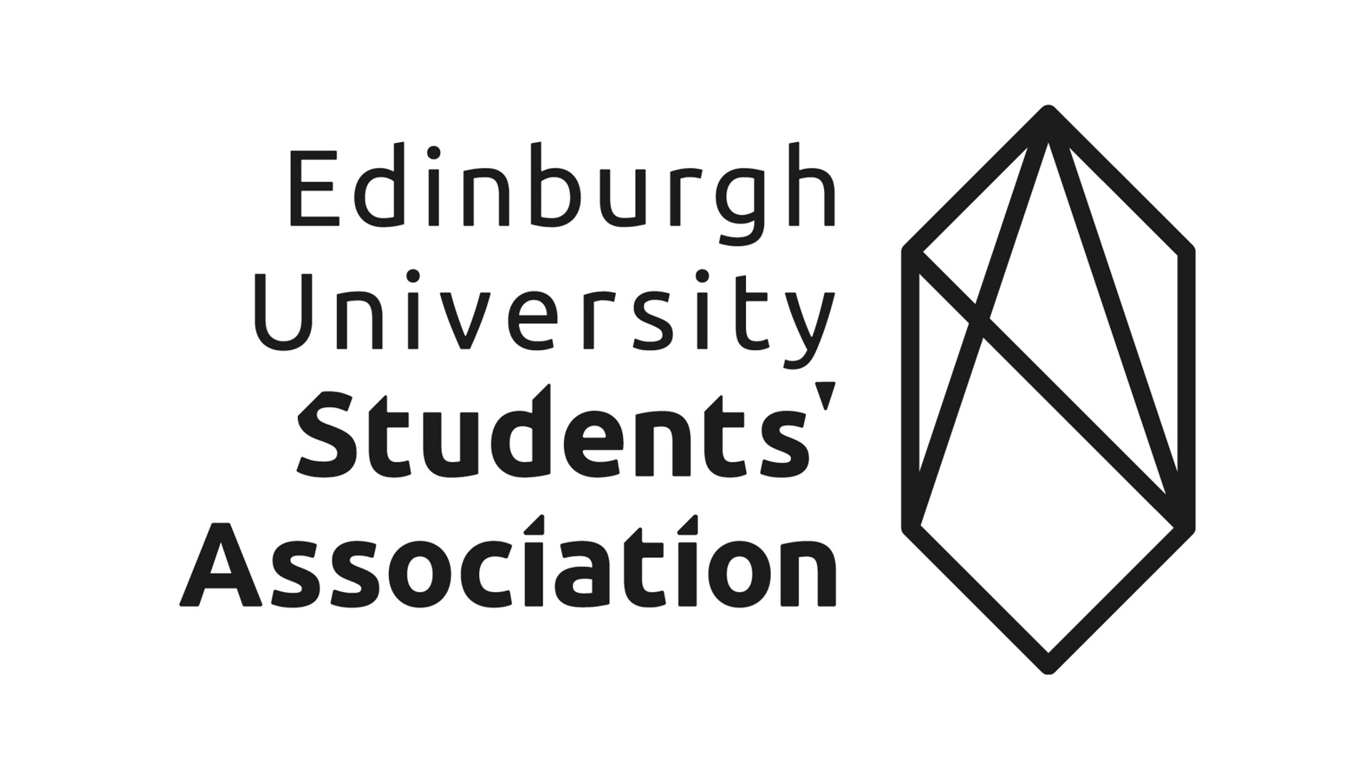 Edinburgh University Students' Association Logo