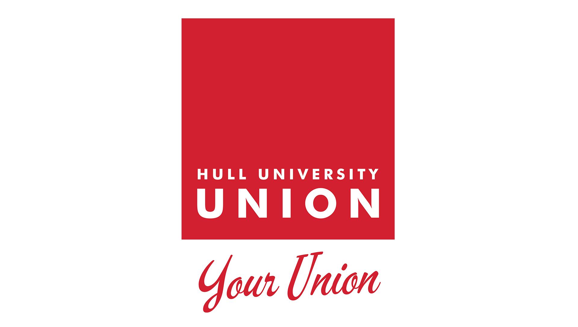 Hull Students' Union Logo