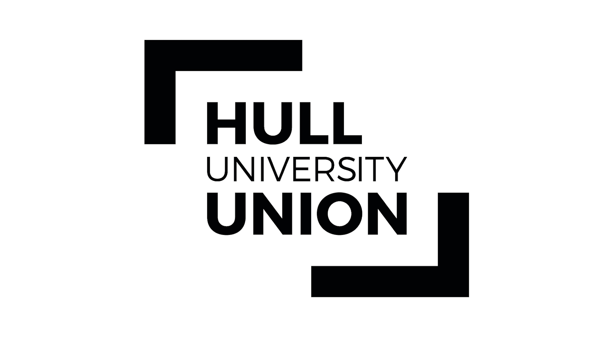 Hull Students' Union Logo