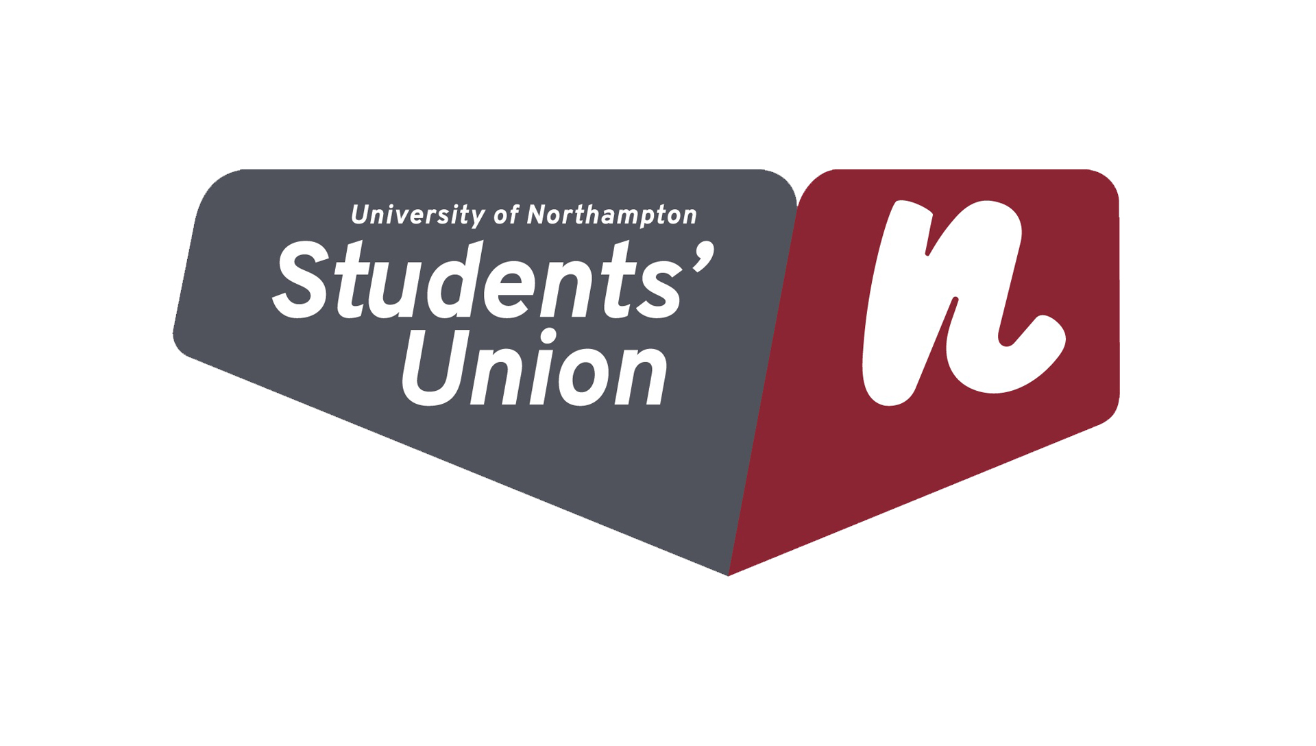 Northampton Students' Union Logo