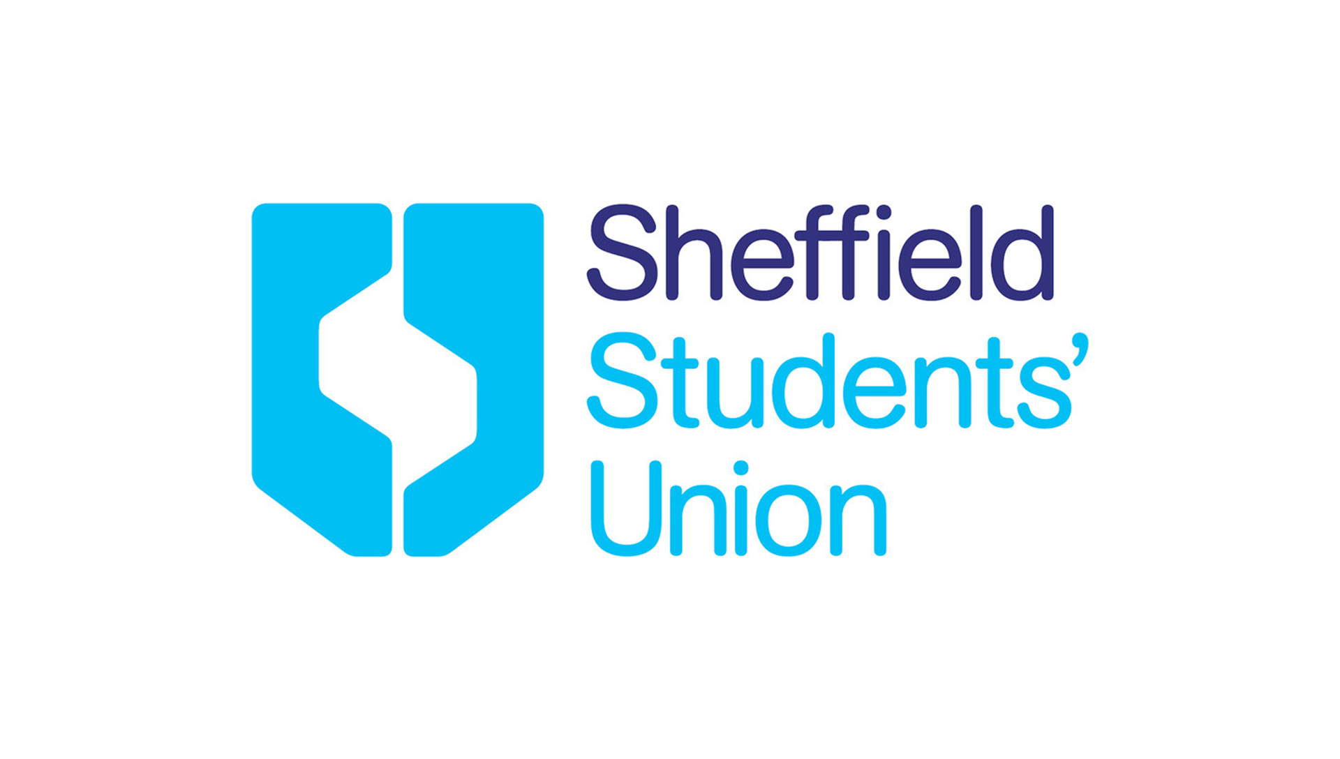 University of Sheffield Students' Union Logo