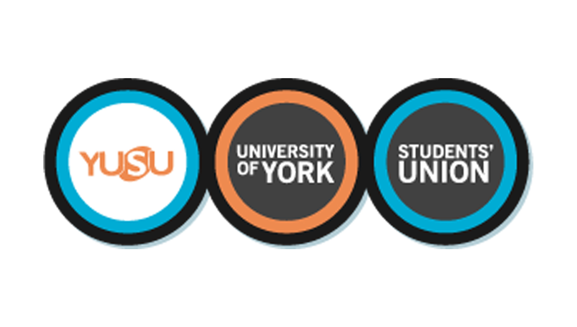 University of York Students' Union Logo
